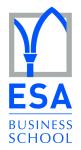 Moodle ESA